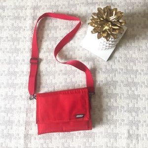 [Mundi] small nylon bag